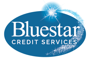 bluestar-logo-light-Final logo-2c-300-hdr
