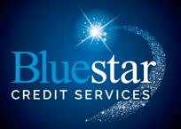 bluestar logo web